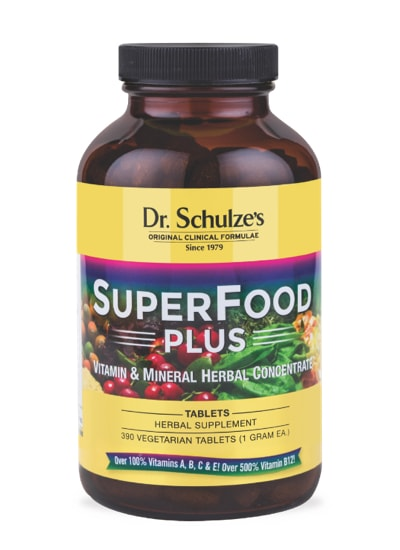 SuperFood-Plus-SFMC
