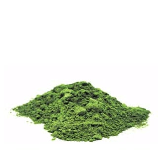 Chlorella (Broken-Cell) Algae