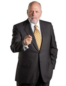 Dr. Schulze