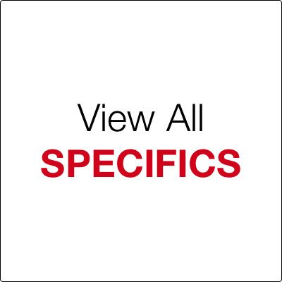 View All Specifics
