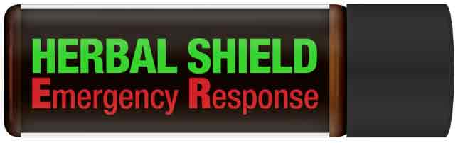 Herbal Shield
